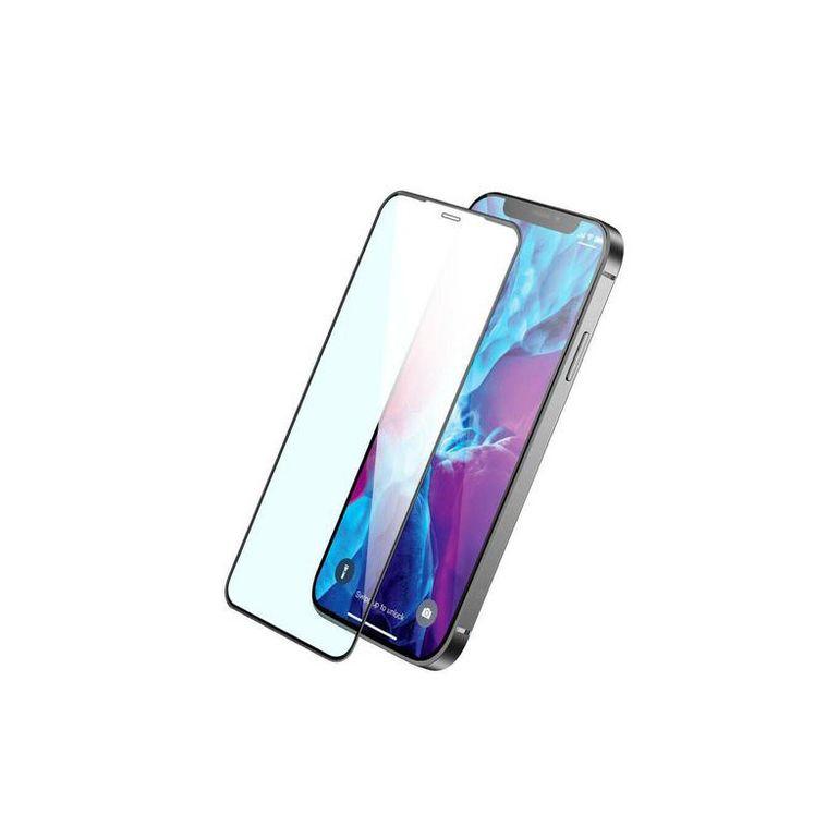 Pelicula-Iphone-12-pro-max-3D