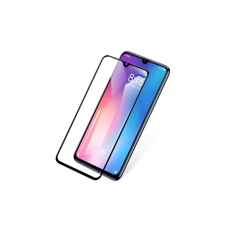 Pelicula-Samsung-a-31-3D