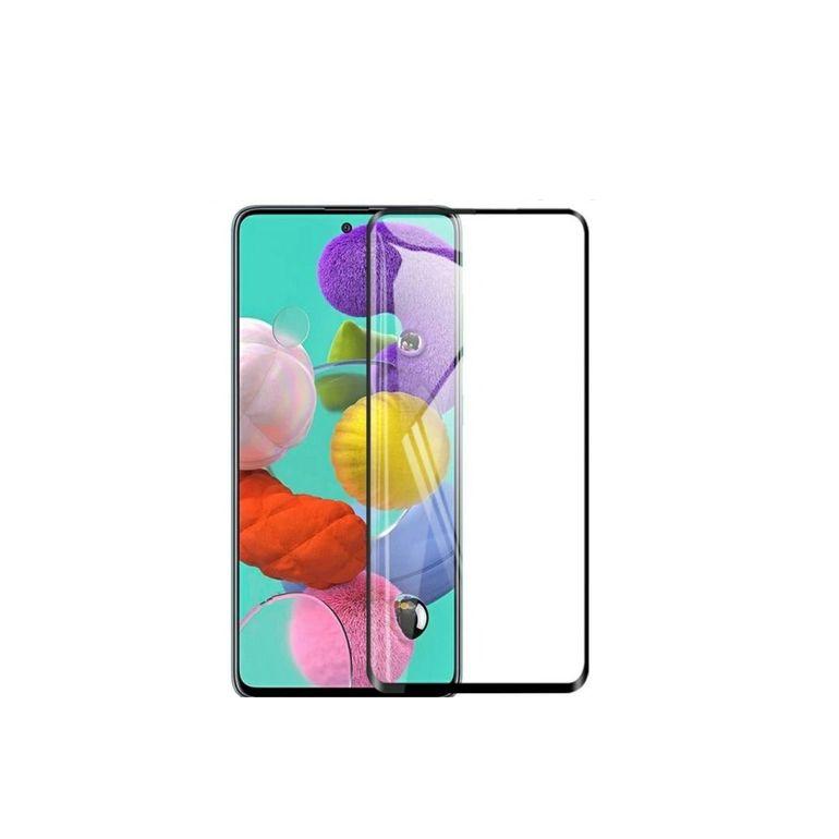 Pelicula-Samsung-a-71-3D