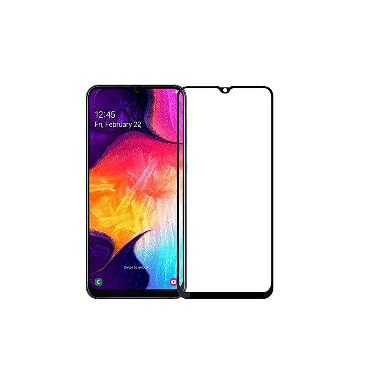 Pelicula-Samsung-A-70-3D