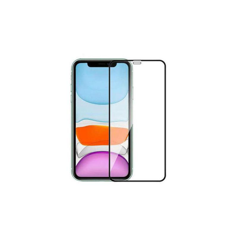 Pelicula-Iphone-XS-max-11pro-max-3D