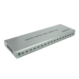 Multi-Viewer-Switch-HDMI-16-x1-906226