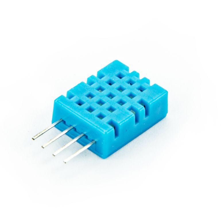 0100015-sensor-de-unidade-e-temperatura-dht11