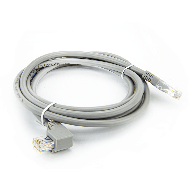 906248-cat6-lateral