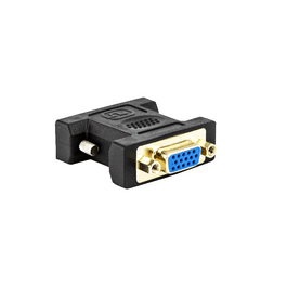 241939-Adaptador-DVI-para-VGA-Preto-02-2