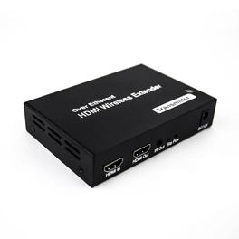 extensor--tx-adaptador-hdmi-sem-fio-wireless--906071-02Resultado