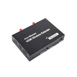 extensor--rx-adaptador-hdmi-sem-fio-wireless--906072-2Resultado