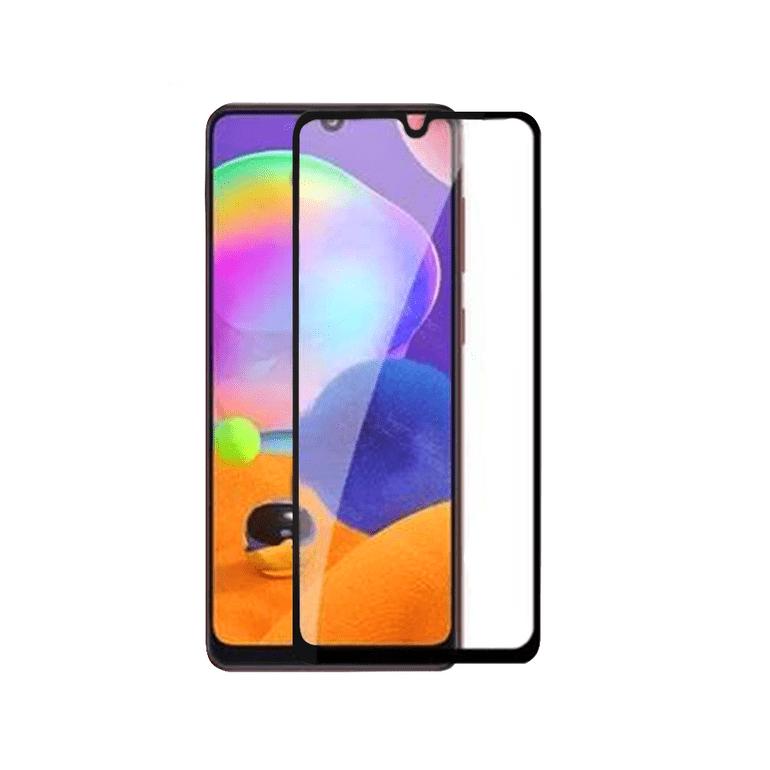pelicula-sansung-A32-3D