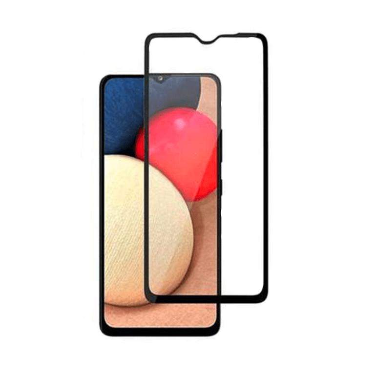pelicula-sansung-A02-3D