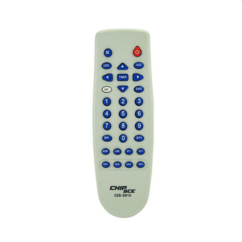0269910-controle-remoto-receptor-cromus-cirilo-cabos