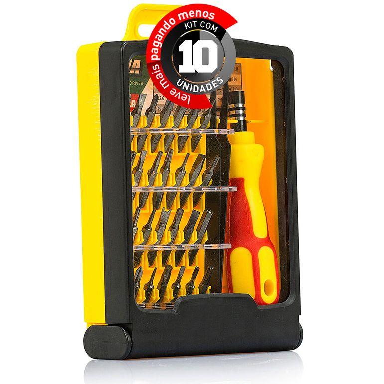 kit-jogo-de-chave-de-precisao-32-pecas-te-6032a-8331-10-1