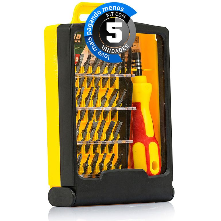 kit-jogo-de-chave-de-precisao-32-pecas-te-6032a-8331-05-1