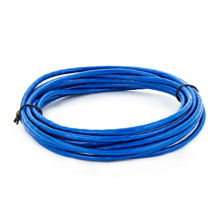 Caixa-Cabo-de-Rede-UTP-CAT5---ChipSce-azul