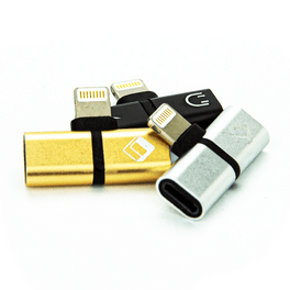 Adaptador-iPhone-Lightning-Splitter-para-Fone-e-Carregador-1
