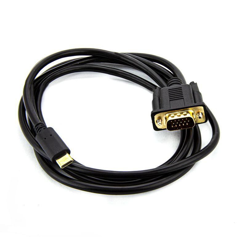 Cabo-USBC-para-VGA
