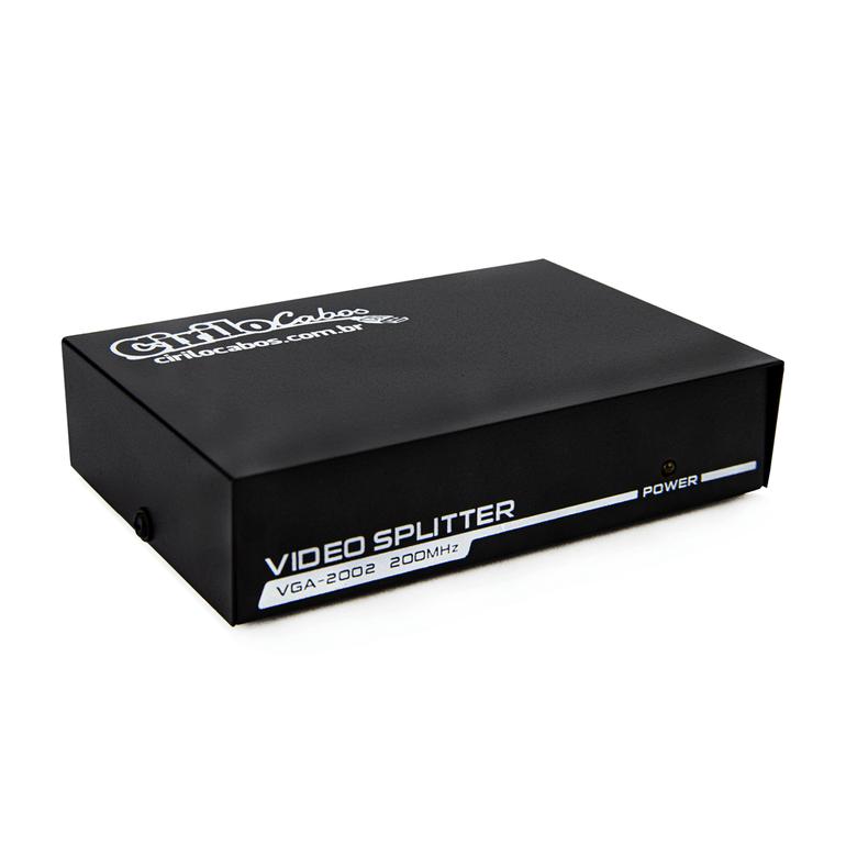 video-splitter-1x2-distribuidor-de-sinal-vga-01