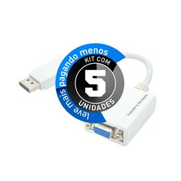 Cabo-Adaptador-Displayport-para-VGA-kit-com-5-01