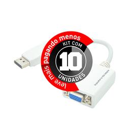 Cabo-Adaptador-Displayport-para-VGA-kit-com-10-01