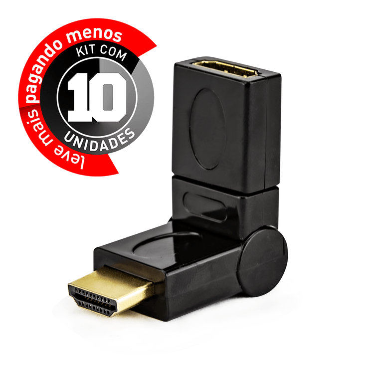 Adaptador-HDMI-180-Graus-KIT-COM-10