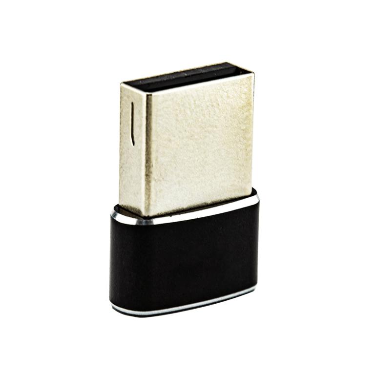 ADAPTADOR-USB-2