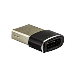 ADAPTADOR-USB-2.0