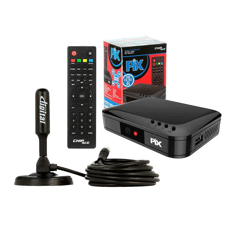9242-Kit-Conversor-TV-Digital-HDTV-com-Antena-Digital-Multi-Interna-e-Externa-02