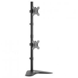 suplorte-articulado-de-mesa-para-2-monitores-15-a-32-t80n2v-CIRILO-CABOS-02