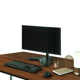 suporte-articulado-de-mesa-para-monitores-de-15-a-32-t80n-02