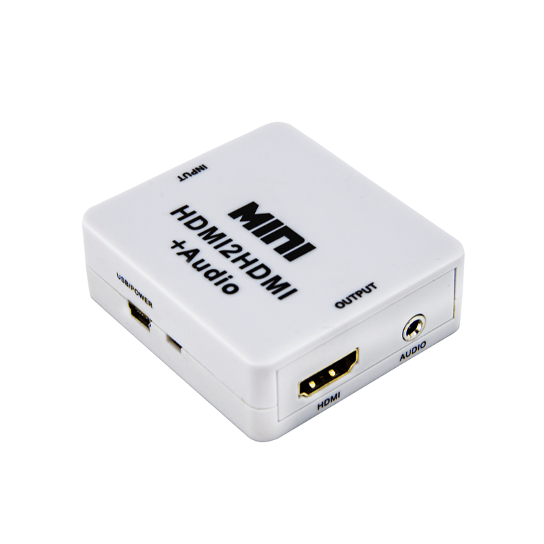 extrator-de-audio-hdmi-com-saida-p2-906347-01