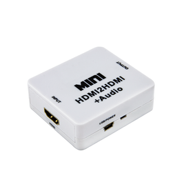extrator-de-audio-hdmi-com-saida-p2-906347