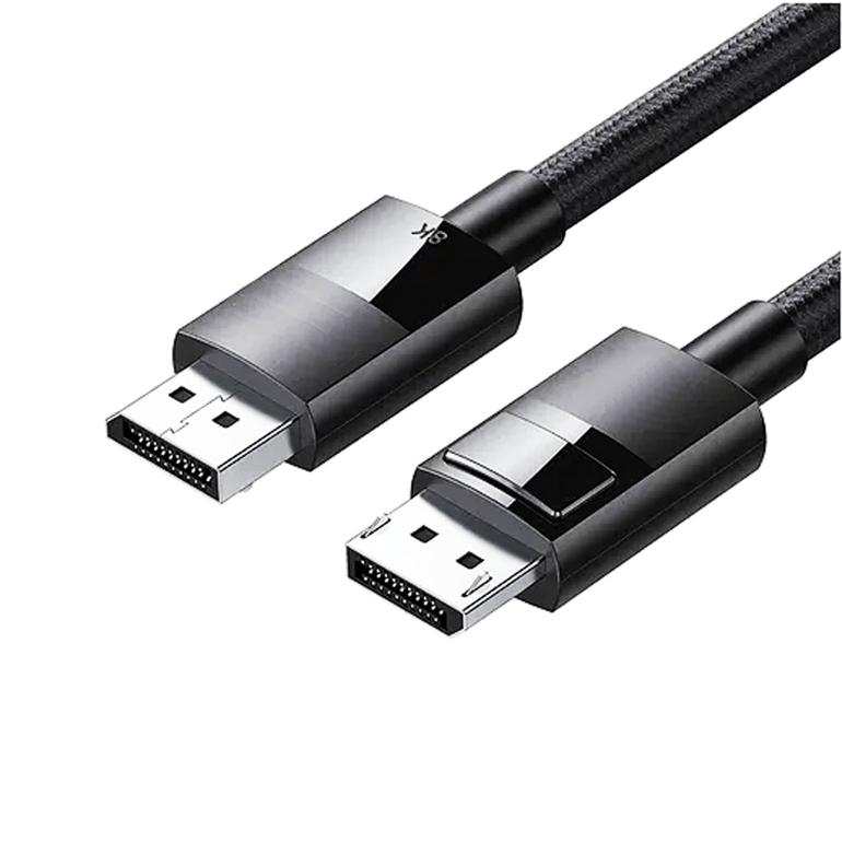 Cabo-DisplayPort-para-DisplayPort-8K-120HZ--Cirilo-Cabos