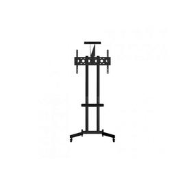 829-suporte-pedestal-com-rodizios-e-3-niveis-de-regulagem-de-altura-para-tvs-de-32-a-70.-01