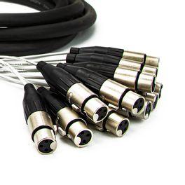 multicabos-com-conectores-xlr-12-vias-amphenol-01