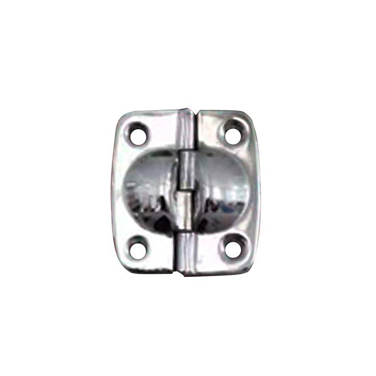 Dobradica-para-Case-Sem-Trava-41X37.5mm